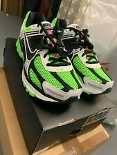 Nike Zoom Vomero 5 SE - UK 6 -BRAND NEW 100% DEADSTOCK - CI1694-300