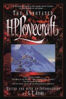 Annotated H.P. Lovecraft, Paperback by Lovecraft, H. P.; Joshi, S. T. (EDT), ...
