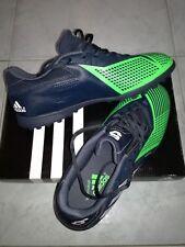 ce69cf683 adidas calcetto x-ite in vendita - Calcio   eBay