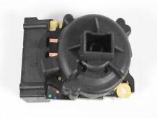 Ignition Switch Kit-VIN: C Mopar 4793576AC