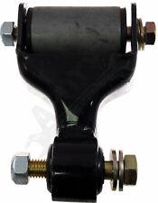 APDTY 833126 Front Position Leaf Spring Shackle Kit on Select 80-97 Ford Models