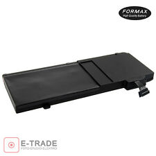 "Battery for Apple MacBook Pro 13"" A1322 A1278 Mid 2009/2010/2012 battery [AJ]"