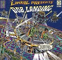 Linval Thompson Presents Dub Landing Vol. 1 - Various (NEW 2CD)