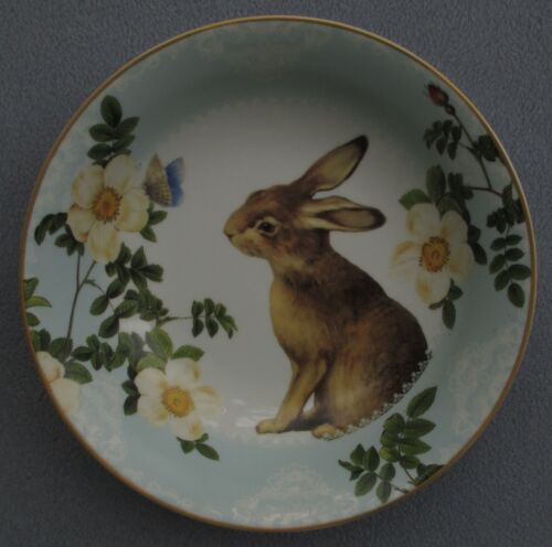 Info Easter Dinnerware Sets Travelbon.us