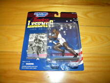 Jessie Owens Olympics Track & Field 1996 Kenner Timeless Legends SLU Figure IP