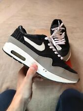 """Nike Air Max 1 x Ben Drury """"Hold Tight"""" Us 8,5 Limited Edition"""