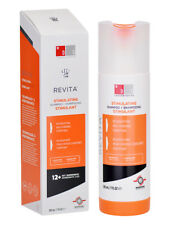 DS Laboratories Revita Shampoo - Hair Loss / Hair Growth Treatment Product