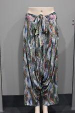 New PLUS Size Cotton Blended Harem Yoga Hippy Baggy Boho pants S/M. L/XL.