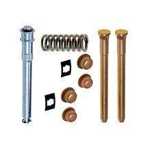 Complete Door Hinge Pin & Bushing Kit with Spring Fits GM C/K Trucks 88-00