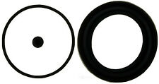 Disc Brake Caliper Seal Kit Front,Rear ACDelco Pro Brakes 18G207 Reman