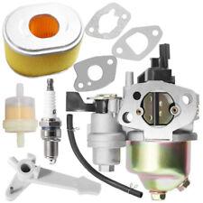 Beehive Filtro Pull Start rinculo avviamento per GX160/GX200/5.5hp 6.5hp Motore Generatore