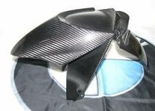 Für BMW R1200S R 1200 S Echt Carbon Fender Kotflügel