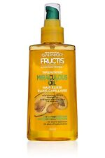 Garnier Hair Care Fructis Triple Nutrition Marvelous Multi-use Oil Hair Elixir