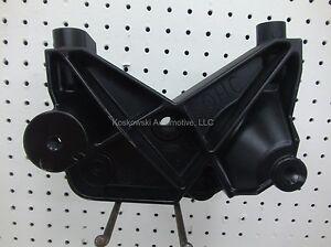 Ford Explorer Alternator Mount Bracket 1L2Z19E708AA