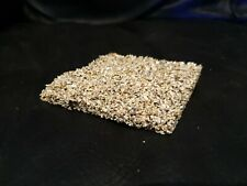 50 x Large Composite Frag plate ( zoa,  sps,  coral , marine  , frag plug )