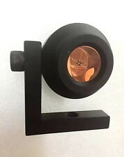 NEW L type 90 degree Double-sided prism mini prism for leica total stations