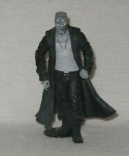 Neca Frank Miller's Sin City Series 1 Marv 7-Inch Action Figure ~ 2005