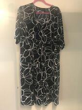 jones new york 3x Dress VGC