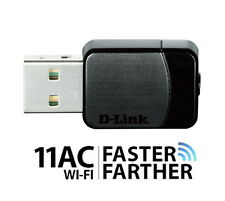 d-link dwa-160 a2 driver download