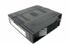 CD/DVD Changers for BMW