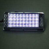 36er Weiß LED Deckenleuchte-Innenbeleuchtung für Auto 12V