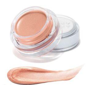 Trinny London - Sheer Shimmer Lip2cheek Shade bunny 4g NEW