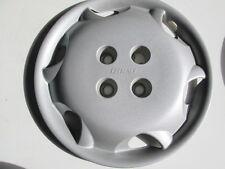 Coppa ruota Originale 46481296 Fiat Punto 1° serie dal 1993 al 1999.  [4850.16]