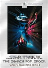 Star Trek III: The Search for Spock (Two DVD