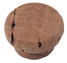 More details for 2 x large waterkey corks suitable for tubas & euphoniums etc.