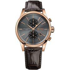 Hugo Boss HB 1513281 Mens Chronograph Watch - 2 Years