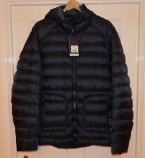 4cf5cee7be8 Belstaff Men's Coats and Jackets for sale | eBay