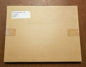 EXTRON ELECTRONICS #70-240-01 KTS, Cable Cubby800 Router Guide – NEW
