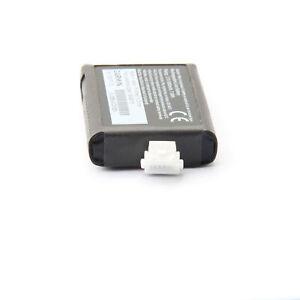 New Battery for Garmin ZUMO 590 590LM 595 010-12110-003 6160007700 361-00077-10