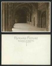 Judges Ltd Collectable Worcestershire Postcards