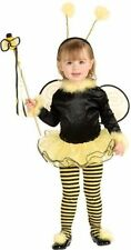 Polyester Angel Unisex Costumes