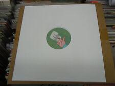 WILCO Schmilco New Vinyl LP LIMITED PRESSING WHITE LABEL PROMO COPY Own 1 of 200