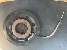 Vintage 1940s Norge Electric Range Left Side Oven Warmer Tray Element
