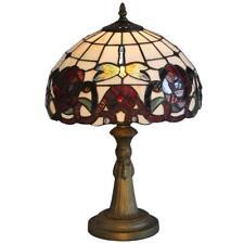La Ebay Tiffany Pour Sur Lampe MaisonAchetez EYH9D2IW