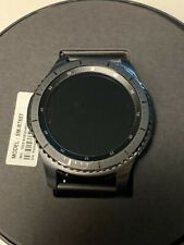 Samsung SM-R765T Gear S3 frontier (T-Mobile) Smart Watch Kit