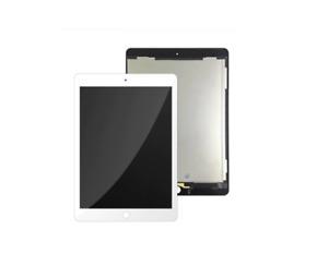 White Full LCD Display Touch Screen Fur Apple Ipad Air 2 ipad 6 A1567 A1566