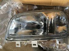 93-98 nouveaux amendements Nissan March Micra Passager Côté Front Head Light Lampe