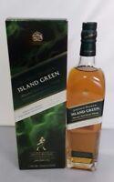 (EUR 75,00/L) Johnnie Walker Green Label Island 1 L