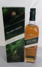 Johnnie Walker Green Label Island 1L