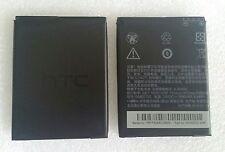 Akku Battery Li-Ion 1800 mAh BM60100 HTC Desire 500, T528d One SC, T528w One SU