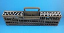 WPW10350340 Whirlpool Dishwasher Silverware Basket; B5-1