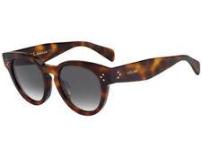 e6cb70f938413 CÉLINE Gray Unisex Sunglasses for sale