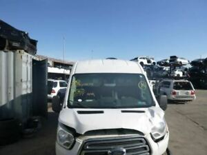 Roof Medium Roof 100'' Overall Vehicle Height Fits 15-17 TRANSIT 150 524881(NO S