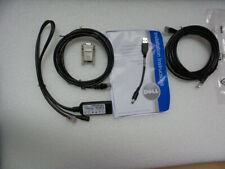 DELL 1082DS 2162DS 4322DS KVM T-Serial USB SIP POD 9-PIN CABLE 430-4344 N8NTT