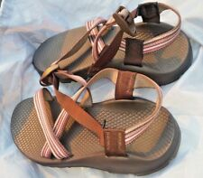 Chacos Womens, Size 8  Sandals