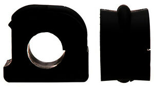 Suspension Stabilizer Bar Bushing Kit Front ACDelco Advantage 46G0645A